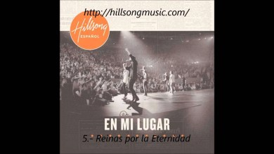 Hillsong en Español - Reinas por la Eternidad