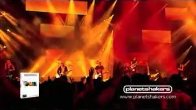 Photo of Like a Fire – Planetshakers Sub Español