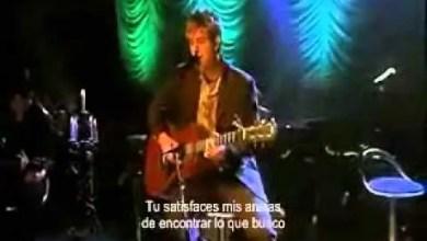 Take You Back - Jeremy Camp - Sub Español