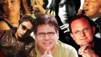 Grandes Exitos Canciones Cristianas - Mix de 2 Horas