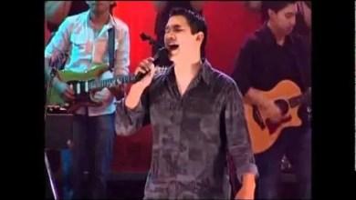 Miel San Marcos - Musica del cielo