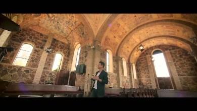 Video Oficial: La Carta Perfecta - Danilo Montero - Capilla Lanier