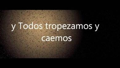 Forgiveness - Tobymac subtitulada en español