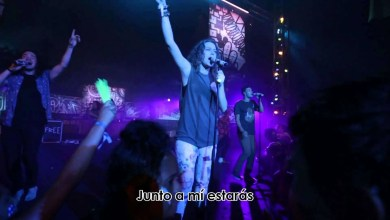 Hillsong Young & Free - Wake - Subtitulado Español