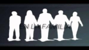 Lee más sobre el artículo Family – Toby Mac