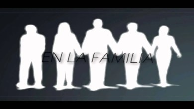 Photo of Family – Toby Mac