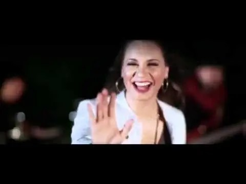 En este momento estás viendo Funky Feat Christine D Clario – Te necesito