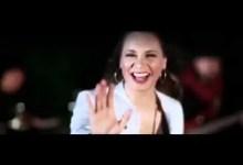 Funky Feat Christine D Clario - Te necesito
