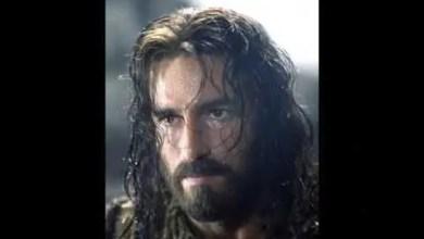 Photo of Videos Cristianos – Preciosa Sangre, Cesar Dario