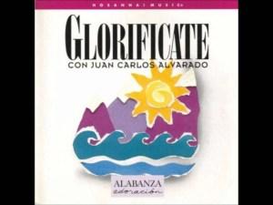 Lee más sobre el artículo Cantare al Señor por Siempre – Juan Carlos Alvarado