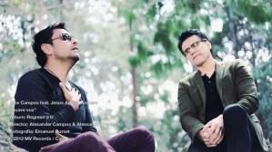 Lee más sobre el artículo Suave Voz – Alex Campos feat. Jesús Adrián Romero