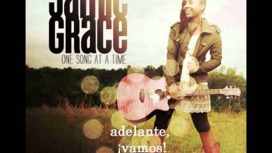 Jamie Grace - You Lead - Sub español