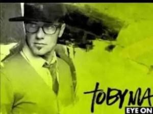 Lee más sobre el artículo TobyMac – Lose Myself – Sub Español