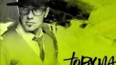 Photo of TobyMac – Lose Myself – Sub Español