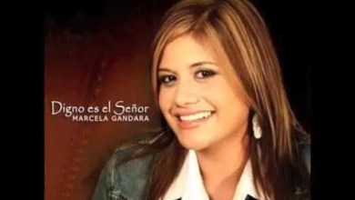Photo of Marcela Gandara – Mas Fuerte Que La Vida