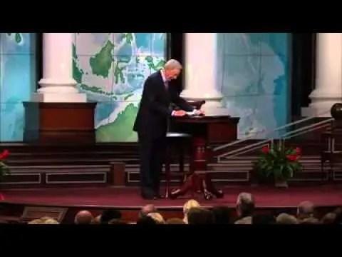 Un plan financiero, segun la Biblia – Charles Stanley, Español