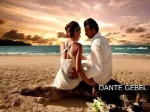 Lee más sobre el artículo Videos de Amor – Dante Gebel – Mensaje de los Viernes