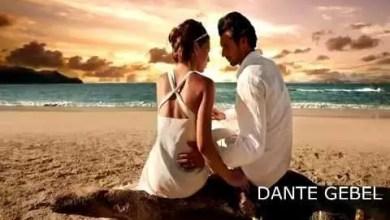 Photo of Videos de Amor – Dante Gebel – Mensaje de los Viernes