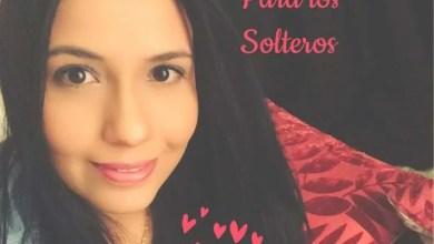 Photo of 10 mandamientos para solteros – Andrea – La viene por el oir