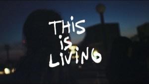 Lee más sobre el artículo Hillsong Young & Free – This Is Living (feat. Lecrae) (Music Video)