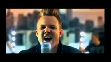Photo of Planetshakers en Español – Sin limites