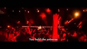 Lee más sobre el artículo Hillsong United – All I need is You