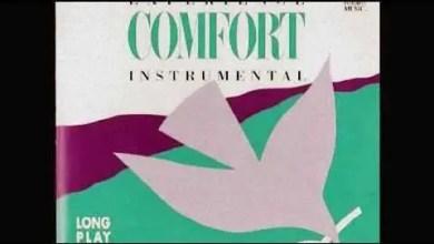 Photo of Musica Instrumental Cristiana – Experience Comfort – Integrity Music
