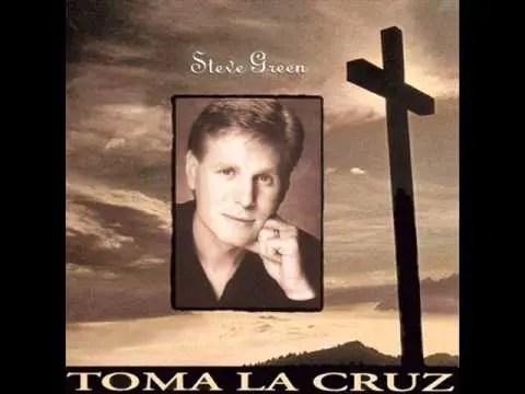 Steve Green – Aquel que la buena obra empezo
