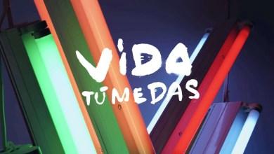 Photo of Vida Tu Me Das – Hillsong Young & Free