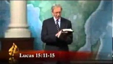 Photo of El arrepentimiento genuino – Dr. Charles Stanley