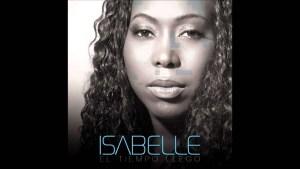 Si conmigo estas – Isabelle Valdez