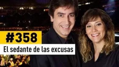 Photo of El sedante de las excusas – Dante Gebel