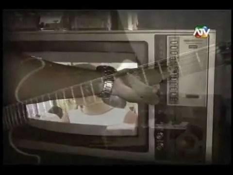Conspiración de la música de 432 a 440 Hertz