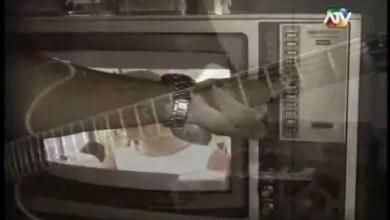 Photo of Conspiración de la música de 432 a 440 Hertz