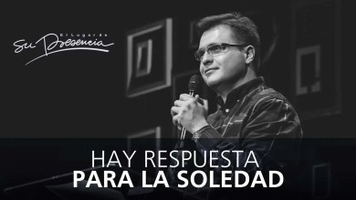 Photo of Respuesta para la soledad – Henry Pabón