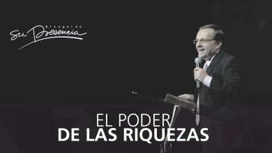 Photo of El poder de las riquezas – Andrés Panasiuk