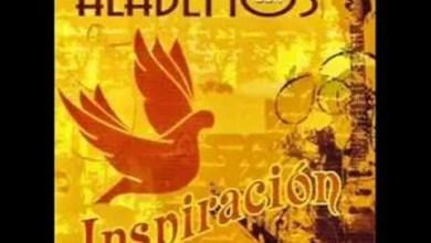 Photo of Llamada Final – Inspiracion – El Senor Es Mi Rey – Mi Corazon Esta Dispuesto