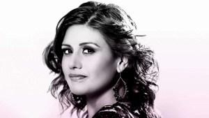 Lee más sobre el artículo 1 hora de música con Marcela Gandara