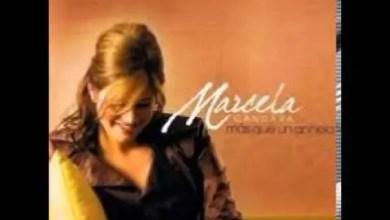 Marcela Gandara - Mas Alla De Todo