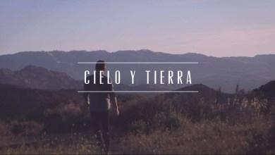 Photo of Evan Craft – Cielo Y Tierra