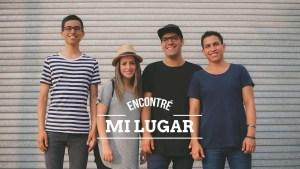 Lee más sobre el artículo Hillsong Young & Free – Where You Are – Cover español, Twice