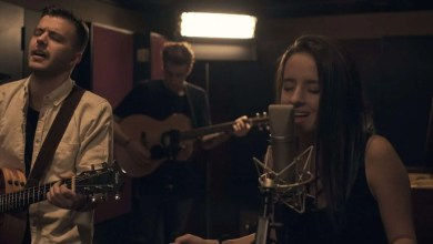 "Photo of Evan Craft ft. Evaluna Montaner – ""Gracia Incomparable"" (Acústico)"