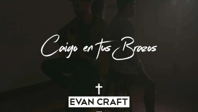 Photo of Caigo En Tus Brazos – Evan Craft ft. TWICE