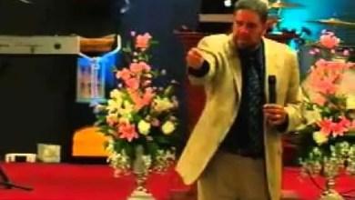 Photo of Donde se esconde el espiritu de Jezabel – Pastor Javier Calderon