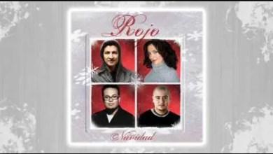 Photo of Playlist de música cristiana de navidad