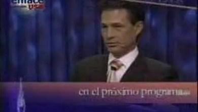 Photo of Cash Luna – Hacia La Excelencia – 5 de 5