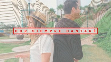 Photo of Hillsong Young & Free – Only Wanna Sing (en español) – Twice