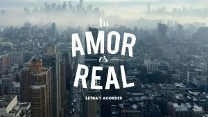 Lee más sobre el artículo Hillsong Young & Free – Real love Cover en español, Twice