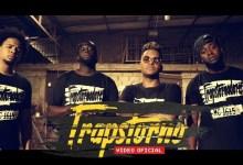 Redimi2 - Trapstorno (Video Oficial) ft. Natan el Profeta, Rubisnky Rbk, Philippe
