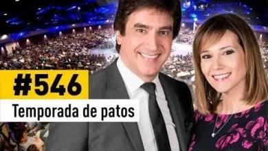 Photo of Temporada de patos – Dante Gebel